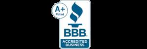 BBB Member Logo