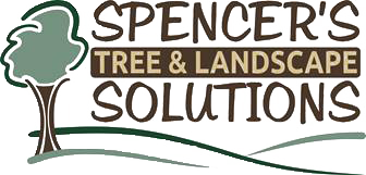 Spencer's Tree & Landscape Solutions, LLC
