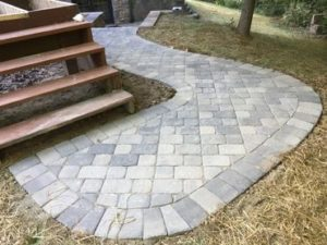 stone for path near galion ohio